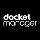 DocketManager Icon