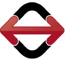 EonWorkflow Icon