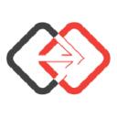 Propago Icon