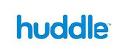 Huddle Team Document Collaboration Icon