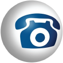 FreeConferenceCall.com Icon