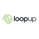 LoopUp Icon