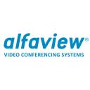 alfaview