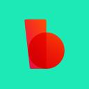 Biteable Icon