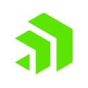 Sitefinity Digital Experience Platform Icon