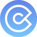Crugo Icon